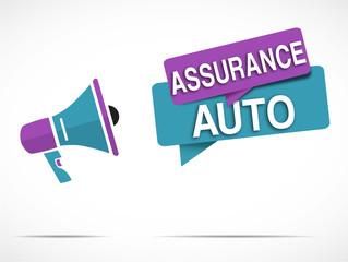 devis assurance auto artisan