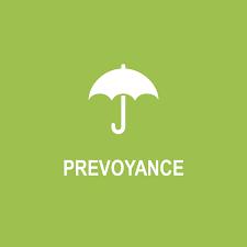 devis assurance prévoyance artisan